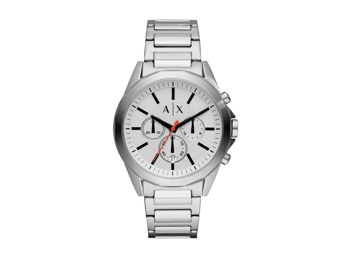 1b58b2cd9d29 reloj para caballero armani exchange modelo ax2624 envio gra. Cargando zoom.