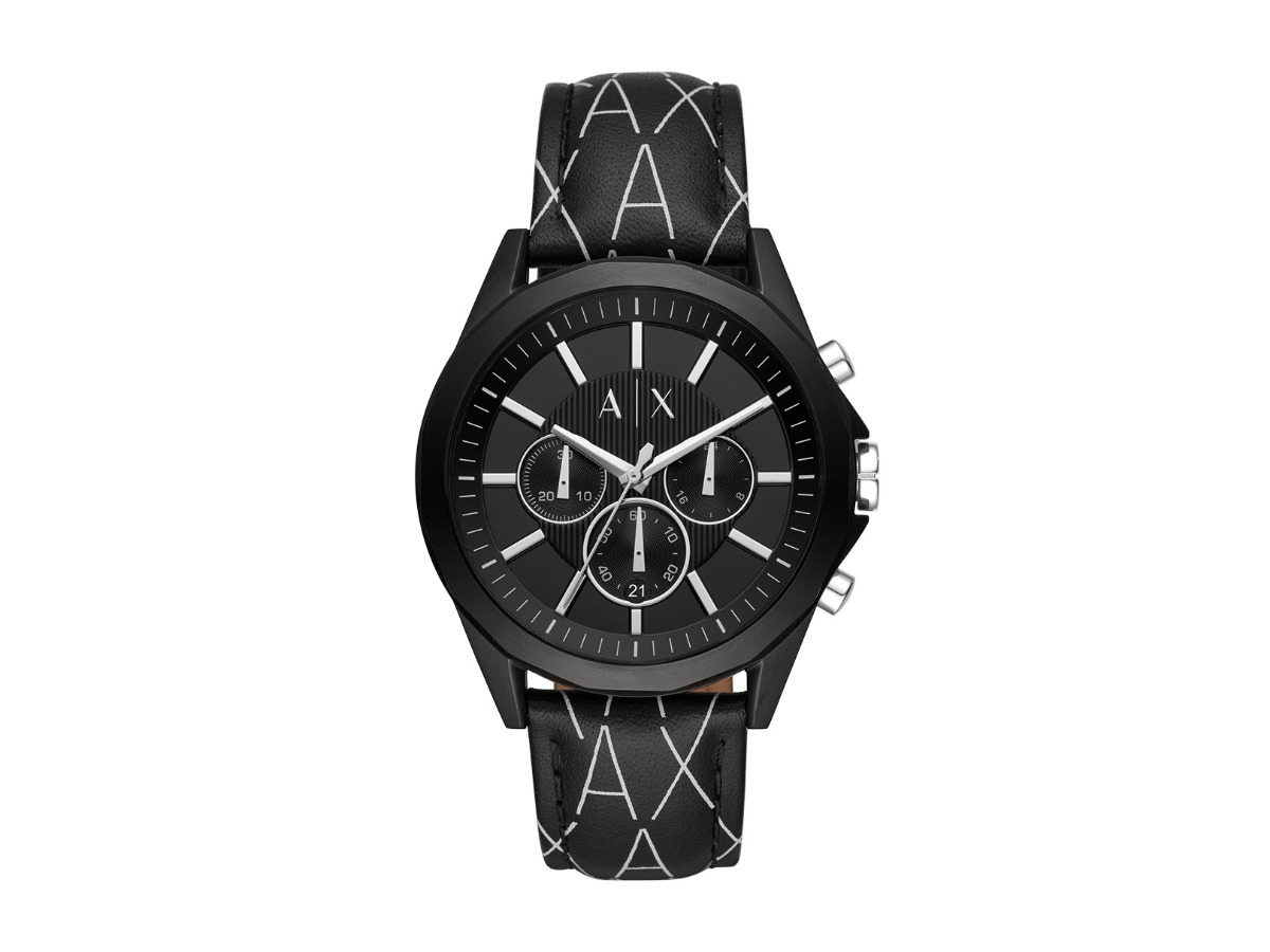 ffe3304f5bcc reloj para caballero armani exchange modelo ax2628 envio gra. Cargando zoom.