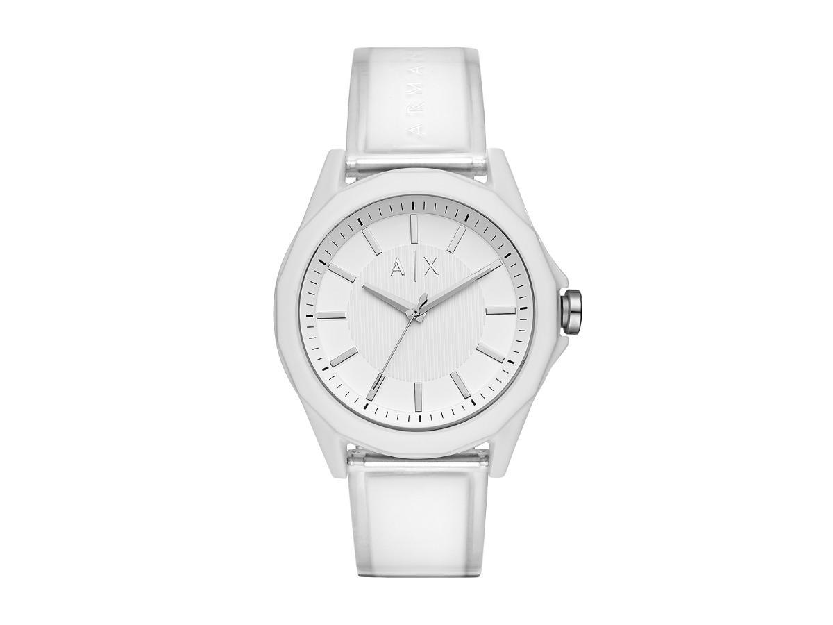 99e82e97d81e reloj para caballero armani exchange modelo ax2630 envio gra. Cargando zoom.