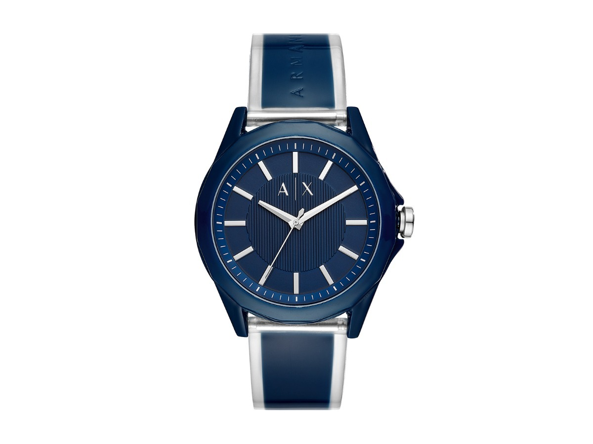 27f95e8c9fec reloj para caballero armani exchange modelo ax2631 envio gra. Cargando zoom.