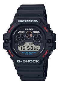 2ce40ca6c2 Casio G Shock Titanium Frogman Dw 8200 - Reloj de Pulsera en Mercado Libre  México