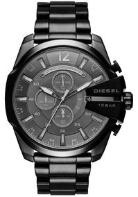 1a2898c393a3 Reloj Diesel Dz 1262 - Reloj de Pulsera en Mercado Libre México