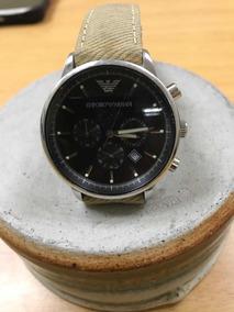 2e8c6604d811 Reloj Emporio Armani - Reloj Armani de Hombre en Mercado Libre Venezuela