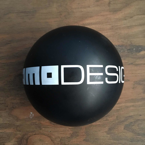 reloj para caballero momo design