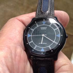 4fc2fb1f0acd Reloj Voken De Hombre Japones - Relojes Pulsera en Mercado Libre Argentina
