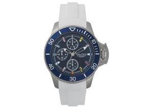 c0bbf906 Reloj Para Caballero Nautica Napbys003 Envio Gratis