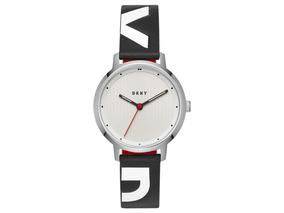 f3eccc14b194 Reloj DKNY en Mercado Libre México