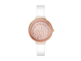 69cc5be7790c Reloj DKNY en Mercado Libre México