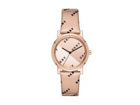 e6edc45a10fd Reloj Dkny Para Dama Modelo Ny8181 - Reloj de Pulsera en Mercado Libre  México