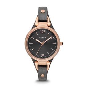 7aa418fddf2d Reloj Fosil Dorado - Reloj Fossil en Mercado Libre México