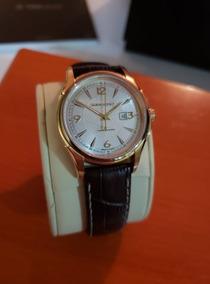 04a391ba16cc Reloj Dama Mido Oro Blanco - Reloj de Pulsera en Mercado Libre México