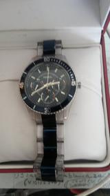 565b8f783e95 Reloj Marca Fossil Original - Relojes en Mercado Libre Venezuela