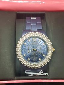 9f4ddb75b98f Reloj Rocawear Original en Mercado Libre México