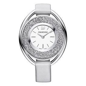 1a7820a81355 Reloj Swarovski en Mercado Libre México