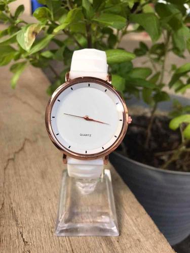 reloj para damas de lujo