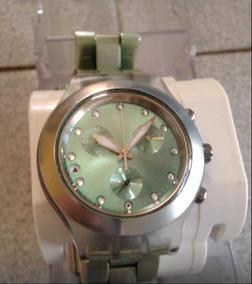 45f8ac9061c8 Reloj Marca Fossil - Reloj Fossil en Mercado Libre Venezuela