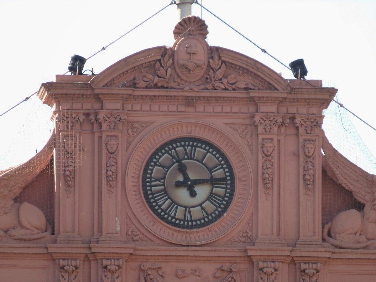 Edificio O Reloj Edificio O Reloj Para Iglesia Para qMVpSUz