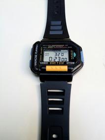 fc5234fab9b7 Reloj Para Hacer Ejercicio en Mercado Libre México