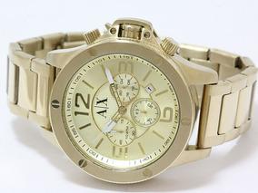 c2ea4b6f3888 Reloj para de Hombre Armani en Mercado Libre México