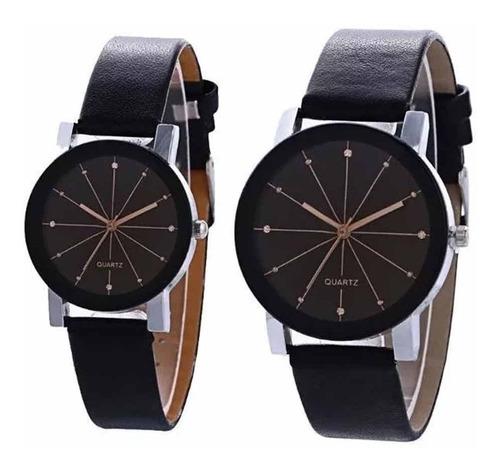 reloj para hombre casual moderno ajustable