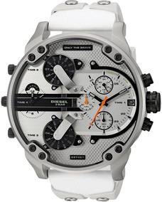 aba586ed31a2 Reloj Diesel Replica - Relojes Diesel para Hombre en Medellín en Mercado  Libre Colombia