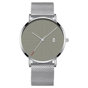 1b6251bc1a0e Reloj De Hombre Baratos - Reloj para de Hombre en Mercado Libre México
