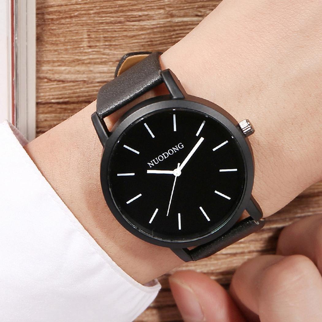 28034dd3436c reloj para hombre elegante moderno hermoso envio sin costo. Cargando zoom.