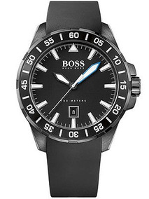 82b028e24c27 Reloj Cool Time Quartz - Relojes Hugo Boss en Mercado Libre Colombia