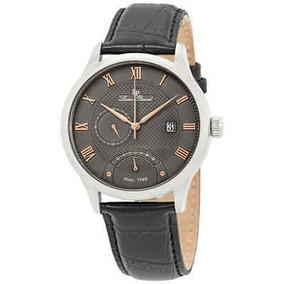 7a90c2b27ab5 Reloj Lotus Retrograde 15798 - Joyas y Relojes en Mercado Libre México