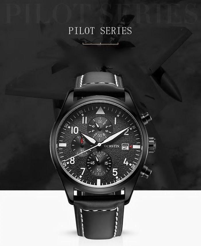 reloj para hombre ochstin desde china excelente calidad new! Cargando zoom. 1bee81e7cb64
