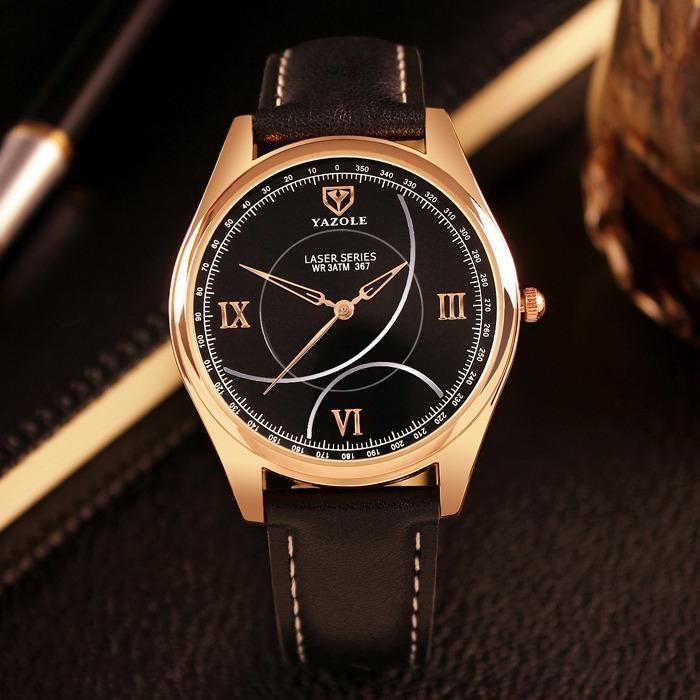 8d876c9dd2a7 Reloj Para Hombre Oferta - S  25