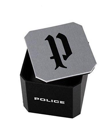 reloj para hombre police taipan pl.14833jsb /04