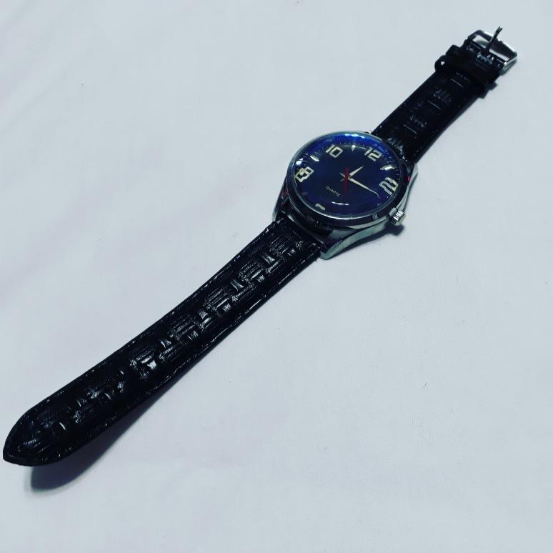 496634f9afca Reloj Para Hombre Venta Por Menor Y Mayor -   250