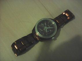 2aaacb24b5e7 Reloj Fossil Original Modelo 251400 - Relojes en Mercado Libre Venezuela