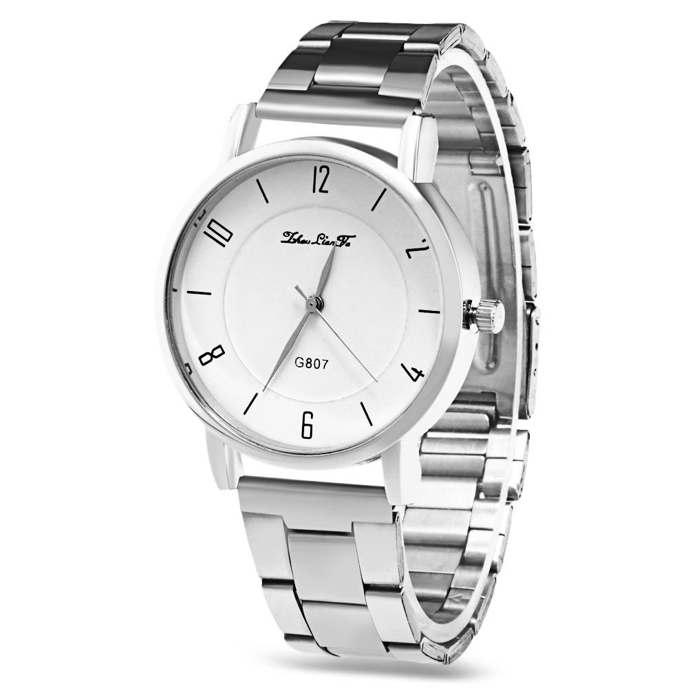 830648b00cb2 Reloj Para Mujer