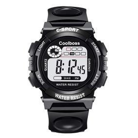 5550e08ac6b6 Reloj Tecno Sport En Mexico - Reloj de Pulsera en Mercado Libre México