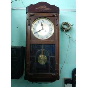Ontario Mercado Relojes Futon Y México Libre Joyas En lKu3FJT1c