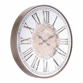 2bb7b6527c6d Reloj Digital Que Da Hora En Analogico en Mercado Libre México