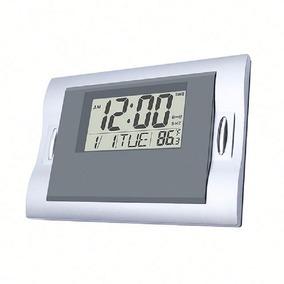 9244404590ec Reloj Digital Pared Medellin en Mercado Libre Colombia