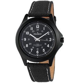 ed0551fd013c Reloj Peugeot Partner en Mercado Libre Chile