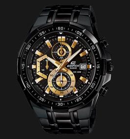 75fbe247255e Vendo Reloj Casio Edifice Relojes - Joyas y Relojes en Mercado Libre Perú