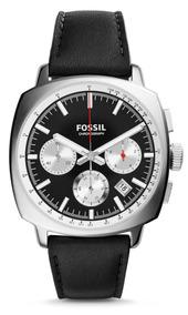 48cbe28e7750 Reloj Fossil Ch 2866 741304 Clasicos - Relojes para Hombre en Mercado Libre  Colombia