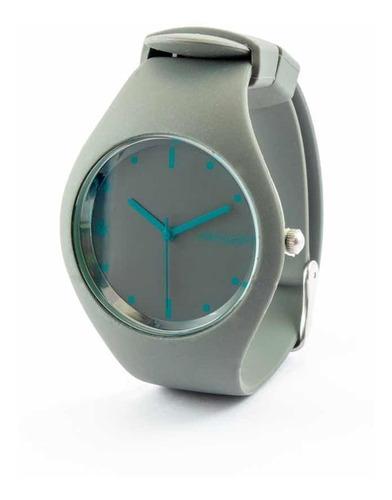 reloj pineapple sugar gris