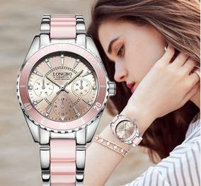 5e1188ede438 Reloj Faded Glory Quartz - Joyas y Relojes en Mercado Libre México