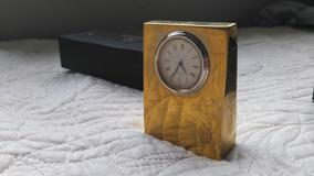 4b7d7f97756c Reloj Timex 1854 De Lujo - Antigüedades en Mercado Libre Argentina