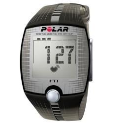 reloj polar ft1 especial fitness gym spinning cardio correr