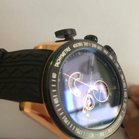 f5995218a6db Jp 24056m Reloj Porsche - Relojes en Mercado Libre México