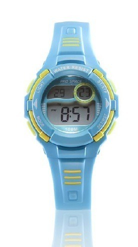 c61161746ef4 Reloj Pro Space Dama 0080 Ag Ofic Local Barrio Belgrano -   899