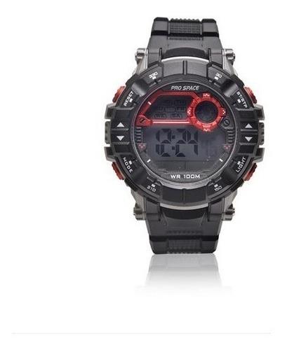 reloj pro space hombre psh0058 -dir-4h | 20%