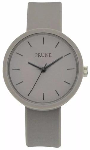 reloj prune prs-364-08 joyeria esponda